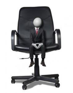 entretien d'embauche headman concept