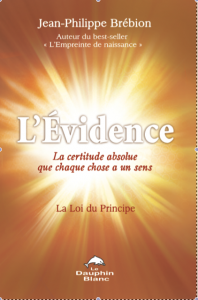 livre evidence - copie