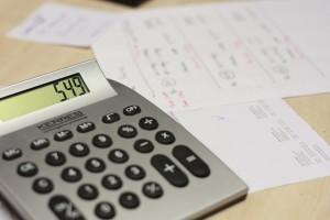 calculette calcul