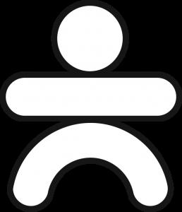 logo BIOANALOGIE Trait
