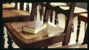bible-563630
