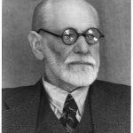 Sigmund Freud - L'insconcient