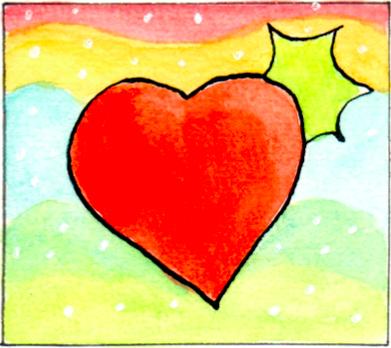 Coup de coeur (liens)