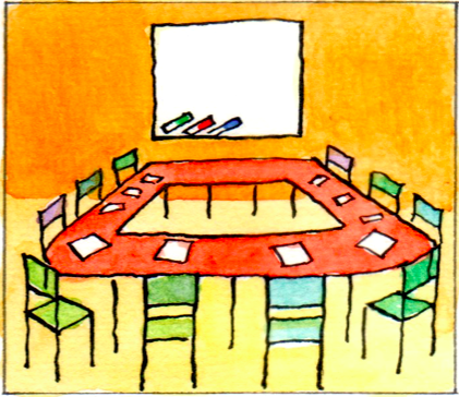 Séminaires et ateliers
